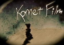 KOMET FILM