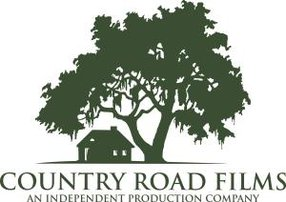COUNTRY ROAD FILMS, LLC