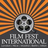 FILM FESTIVAL INTERNATIONAL
