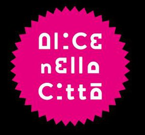 ALICE NELLA CITTÀ
