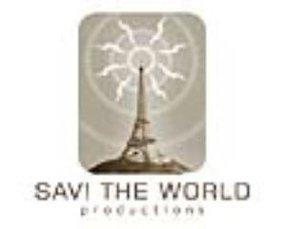 SAV ! THE WORLD PRODUCTIONS