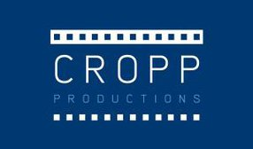 CROPP PRODUCTIONS INC