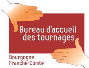 BUREAU D'ACCUEIL DES TOURNAGES BOURGOGNE FRANCHE-COMTÉ