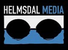 HELMSDAL MEDIA/ETK FILMS