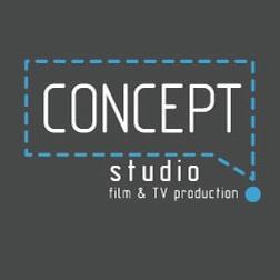 CONCEPT STUDIO SLTD