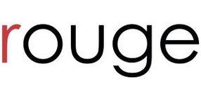 ROUGE PRODUCTIONS LLC