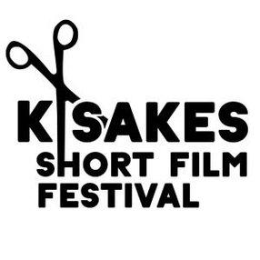 KISAKES SHORT FILM FESTIVAL