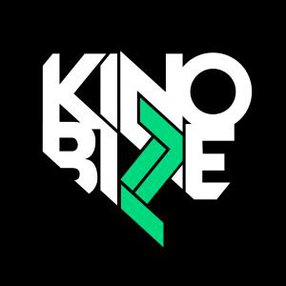 KINO BIZE (SIA KINOTEATRIS BIZE)