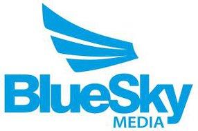 BLUE SKY MEDIA LLC