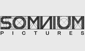 SOMNIUM PICTURES