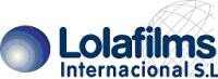 LOLAFILMS INTERNACIONAL S.L.