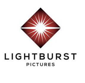 LIGHTBURST PICTURES GMBH