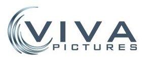 VIVA PICTURES LLC