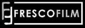 FRESCO FILM SERVICES S.L.