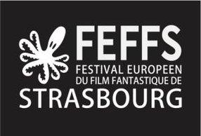 STRASBOURG EUROPEAN FANTASTIC FILM FESTIVAL