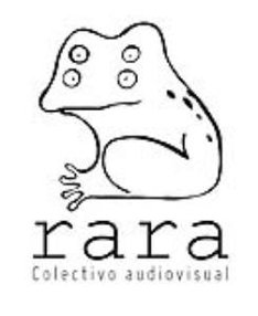 RARA COLECTIVO AUDIOVISUAL