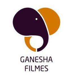 GANESHA FILMES LTDA