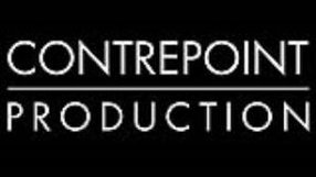 CONTREPOINT PRODUCTION