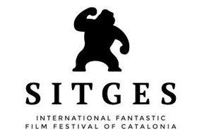 FUNDACIO SITGES FESTIVAL INTERNACIONAL DE CINEMA DE CATALUNYA