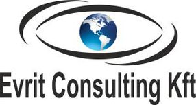 EVRIT CONSULTING KFT.