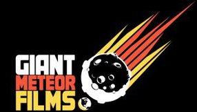 GIANT METEOR FILMS