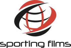 SPORTING FILMS LTD