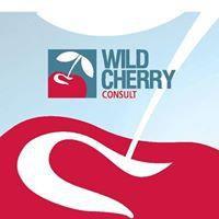 WILD CHERRY CONSULT