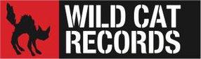 WILD CAT RECORDS
