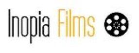 INOPIA FILMS SL