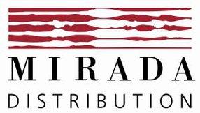 MIRADA DISTRIBUTION