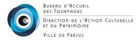 VILLE DE FREJUS - BUREAU D'ACCEUIL DES TOURNAGES
