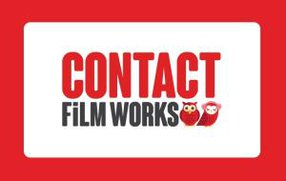 CONTACT FILM WORKS ISTANBUL