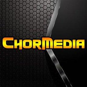 CHORMEDIA