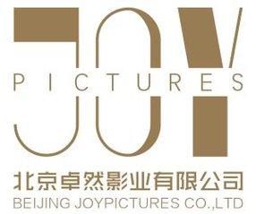 BEIJING JOY PICTURES CO., LTD
