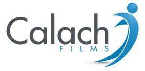CALACH FILMS