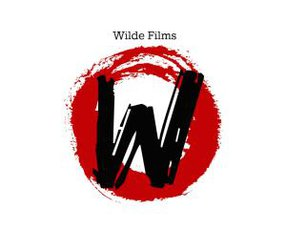 WILDE ENTERTAINMENT