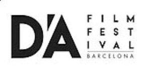 D'A FILM FESTIVAL BARCELONA / NOUCINEMART