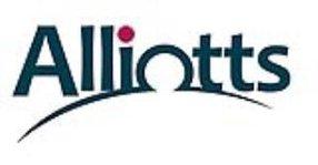 ALLIOTTS