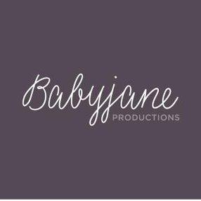 BABYJANE PRODUCTIONS