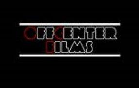 OFF CENTER FILMS