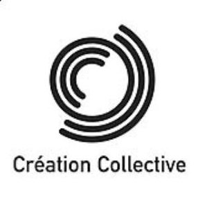 CRÉATION COLLECTIVE