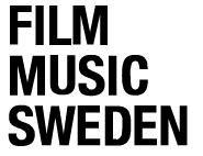 FILM MUSIC SWEDEN