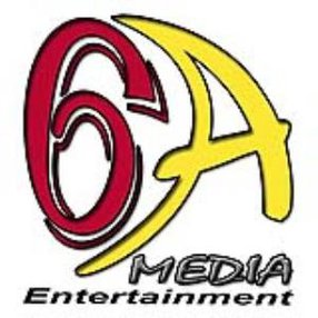 6A MEDIA ENTERTAINMENT