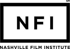 NASHVILLE FILM INSTITUTE (NFI)