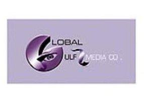 GLOBAL GULF MEDIA