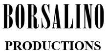BORSALINO PRODUCTIONS / FULL HOUSE