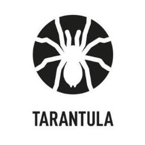 TARANTULA BELGIUM