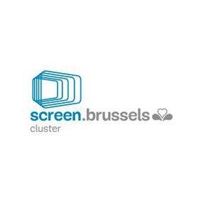 SCREEN.BRUSSELS CLUSTER