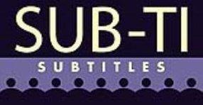 SUB-TI LTD