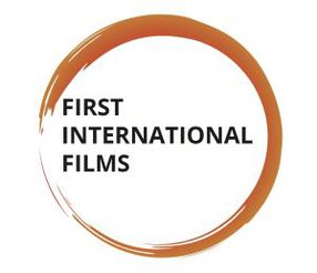 FIRST INTERNATIONAL FILMS